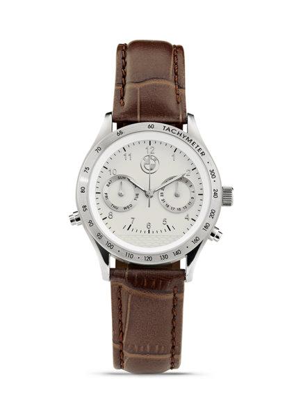 Дамски ръчен часовник BMW Day Date